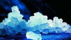 Силикат калия и жидкое стекло - что общего?