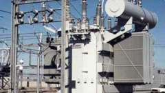Силовой трансформатор: устройство, принцип действия и особенности монтажа