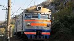 Симферополь-севастополь - как быстрее добраться?