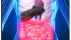 Синдром раздраженного кишечника: лечение, причины возникновения, симптоматика