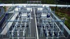 Система электроснабжения: проектирование, устройство, эксплуатация. Автономные системы электроснабжения