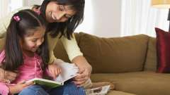 Сказки для ребенка 5 лет. Сказки пушкина для детей