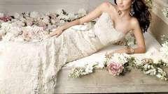 Сказочный выкуп невесты в частном доме