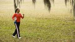 Сколько калорий сжигает ходьба? Интенсивная ходьба. Счетчик калорий