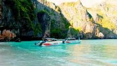 Сколько лететь до таиланда из новосибирска: обзор вариантов
