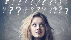Сколько нужно спермы, чтобы забеременеть, и важно ли количество вообще?