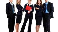 Сложный выбор: кем стать по профессии?