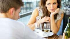 Соблазнение мужчины: начни с самой себя
