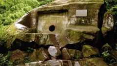 Сочинский национальный парк: история и современность