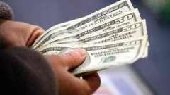Социальные потребительские кредиты в сбербанке