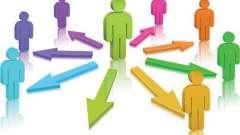 Социальные слои общества. Представители социальных слоев