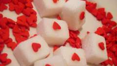 Содержание сахара в крови и его роль в функционировании организма