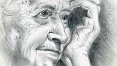 Сонник: к чему снится бабушка умершая? Толкование сновидения