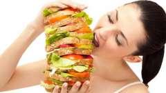 Сонник: к чему снится, что ешь?