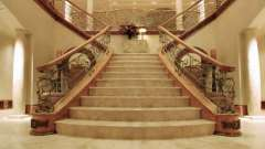 Сонник: к чему снится лестница
