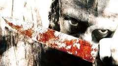Сонник: к чему снится убийство человека