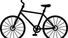 Сонник: к чему снится велосипед?