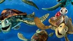Сонник: к чему снятся черепахи?