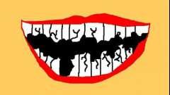 Сонник: приснилось, что выпадают зубы. К чему?