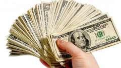 Сонник: во сне видеть деньги бумажные - к чему?