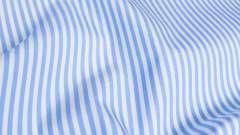 Сорочечная ткань – основные типы