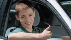 Советы начинающим водителям по выбору первого автомобиля