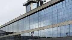 Советы о том, как добираться до аэропорта домодедово