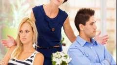 Советы психолога: как вернуть мужа, чтобы у него отпало желание уходить из семьи