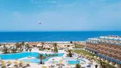 Советы туристам: нужна ли виза в тунис