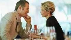 Совместимость лев-женщина, мужчина-скорпион - хорошая ли пара?