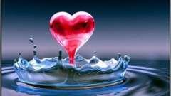 Совместимость водолея и водолея в браке: есть ли шансы на идиллию?