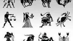 Совместимость знаков: скорпион и близнецы