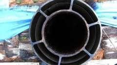 Современное отопление - коаксиальный дымоход