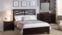 Современные и актуальные идеи для спален