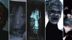 Современные ужасы про призраков: тотальный кризис жанра