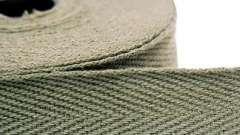 Современный многофункциональный материал - лента киперная
