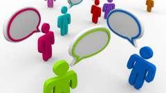 Создание группы в контакте: подробное пособие.