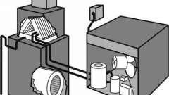 Сплит-система: что это такое и как она работает?