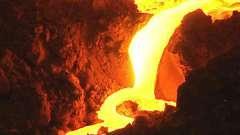 Способы получения металлов. Виды сплавов. Получение щелочных металлов