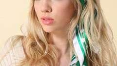 Способы того, как красиво завязать платок на голове
