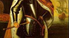 """Сражение при нарве 30 ноября 1700 года (""""нарвская конфузия""""). Историческое значение битвы"""