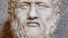 Средневековая философия кратко: проблемы, особенности, краткая характеристика, этапы