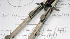Средства измерений, метрологические характеристики. Основные направления метрологии