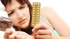 Средство контрацепции. Что мы о нем знаем