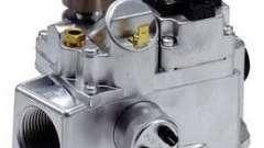 Стабилизатор напряжения для газовых котлов - безупречная работа систем отопления!