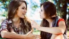 Статусы про друзей со смыслом: оригинальные высказывания для соцсетей