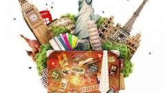 Статусы про путешествия для каждого