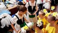 Студия ксении белой: описание, учебный план, педагоги, отзывы