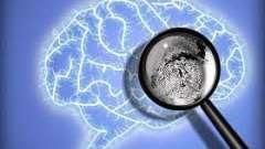 Судебно-психологическая экспертиза: полезные факты