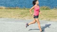 Сушка тела для девушек: отзывы, методика, тренировки